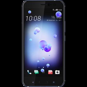 HTC U11 Smartphone - Daten und Preise im Überblick
