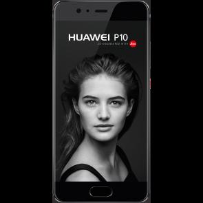 Huawei P10 Smartphone - Daten und Preise im Überblick