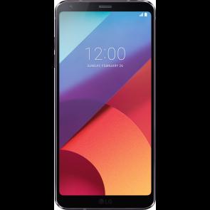 LG G6 Smartphone - Daten und Preise im Überblick