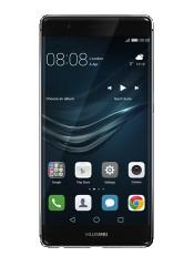Huawei P9 günstig kaufen