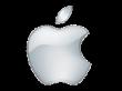Smartphones von Apple