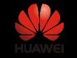 Huawei P9 mit Otelo Allnet Flat