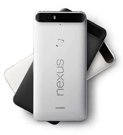 nexus 6p kaufen deutschland