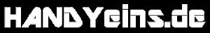 Logo-Handyeins
