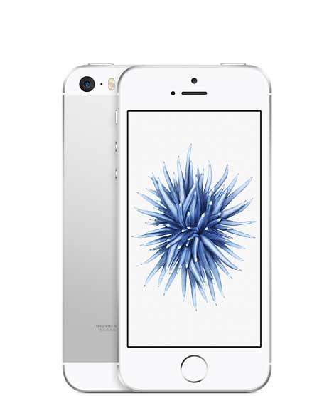 apple iphone se g nstig kaufen mit vertrag u ohne vertrag. Black Bedroom Furniture Sets. Home Design Ideas