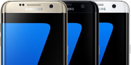 smartphone mit vertrag