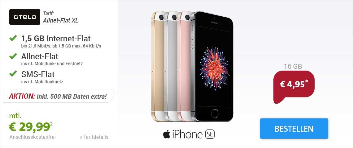 Iphone 8 plus mit vertrag