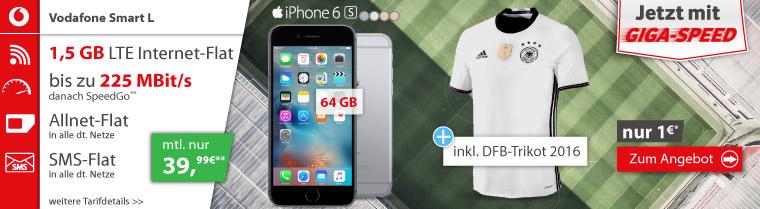 Iphone  Vertrag Ohne Zuzahlung