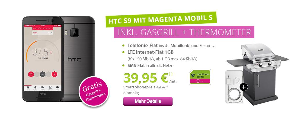telekom vertrag mobil