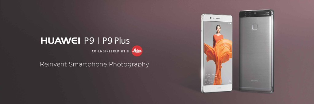 Huawei P9 Base Allnet Flat 3gb Base Juni Angebote Handyeins