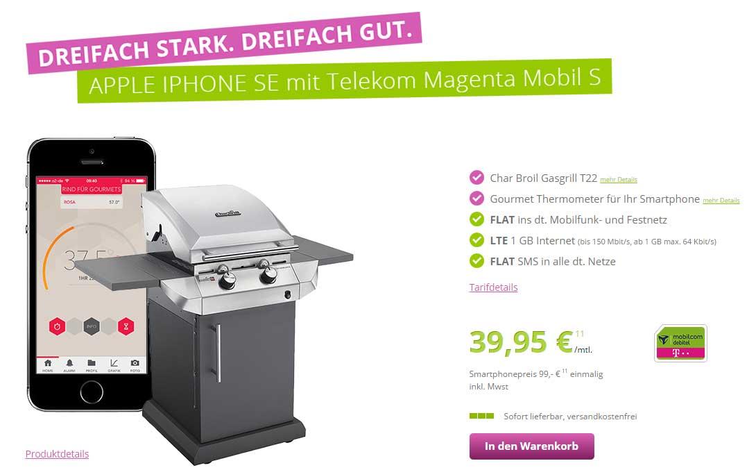 Iphone Se Vertrag Angebot