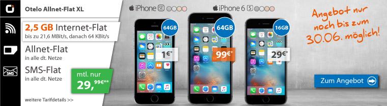 Bester Vertrag Mit Iphone S