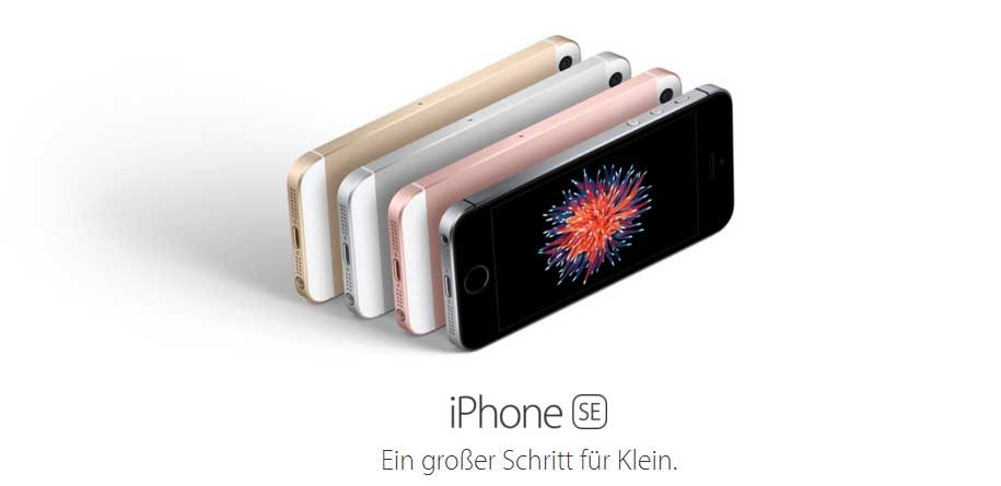 iphone se mit telekom vertrag g nstig kaufen. Black Bedroom Furniture Sets. Home Design Ideas