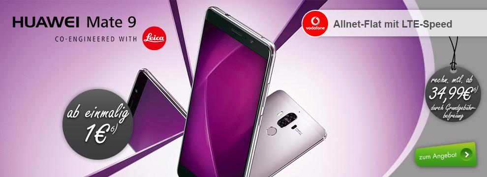Huawei P20 Mit Vertrag Günstig