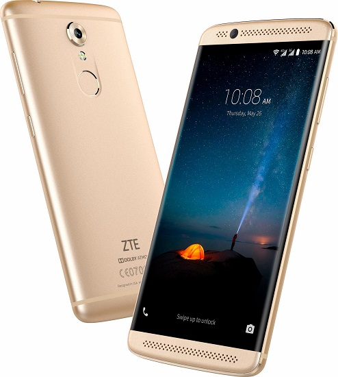 Air zte axon 7 mini nfc files found Micromax
