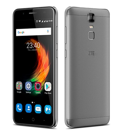 brought zte blade g plus v829 caracteristicas was
