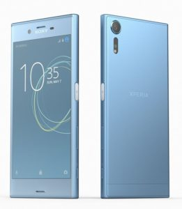 sony xperia xzs kaufen g nstig mit und ohne vertrag. Black Bedroom Furniture Sets. Home Design Ideas