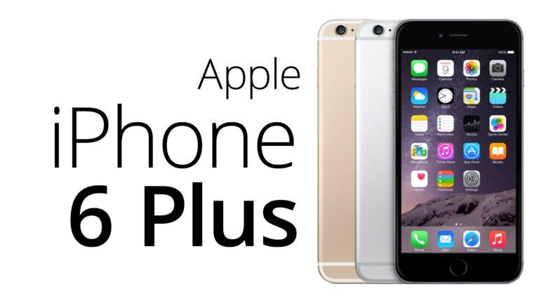 iphone 6 mit vertrag günstig