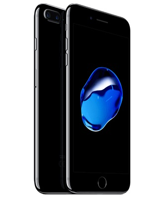 Iphone  Rot Vertrag