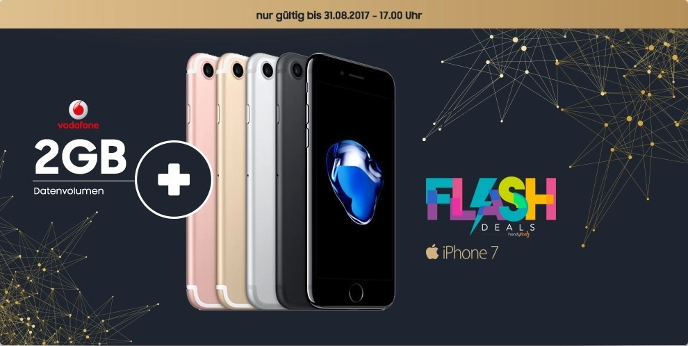 iphone 8 vodafone vertrag