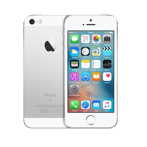 iphone se 128gb ohne vertrag