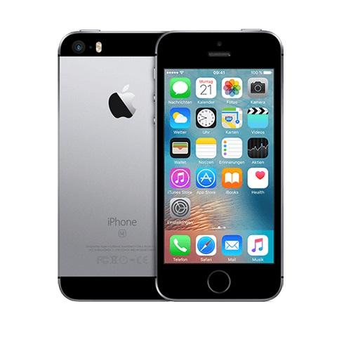 apple iphone se g nstig mit und ohne vertrag. Black Bedroom Furniture Sets. Home Design Ideas