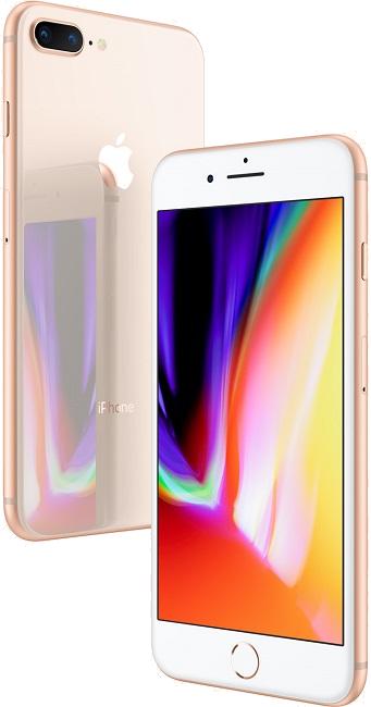 gilching iphone ohne vertrag kaufen