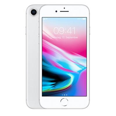 Apple Iphone 8 Ohne Vertrag Kaufen