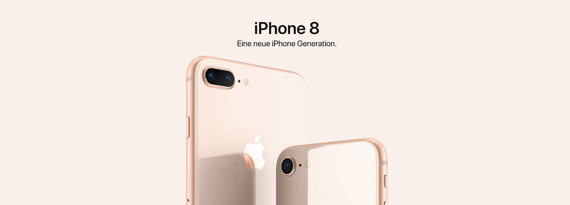 Iphone  Klarmobil