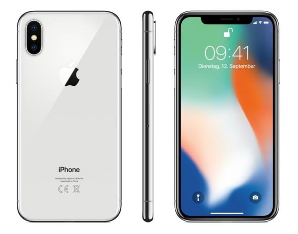 iphone x kaufen ohne vertrag