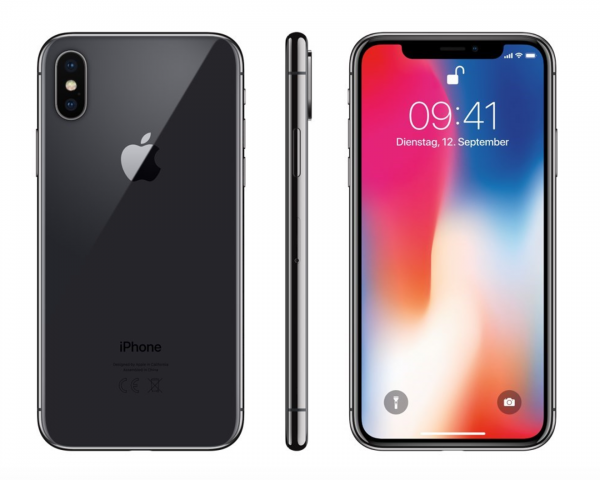 Iphone  Ohne Vertrag Preis
