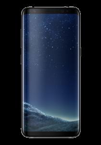 Samsung Galaxy S8 Smartphone Daten und Preise im Überblick