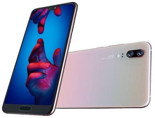 smartphone ohne vertrag 2019