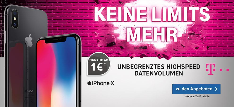 Magenta M Telekom Mobil